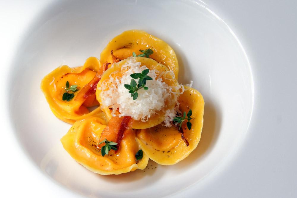 Italian Restaurant Bangkok