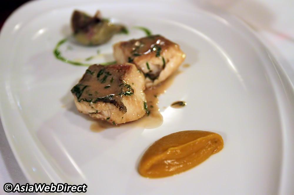 enoteca-restaurant-3
