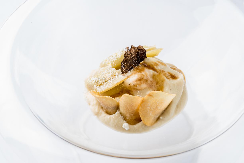 Enoteca Italiana Bangkoks best Italian Restaurant